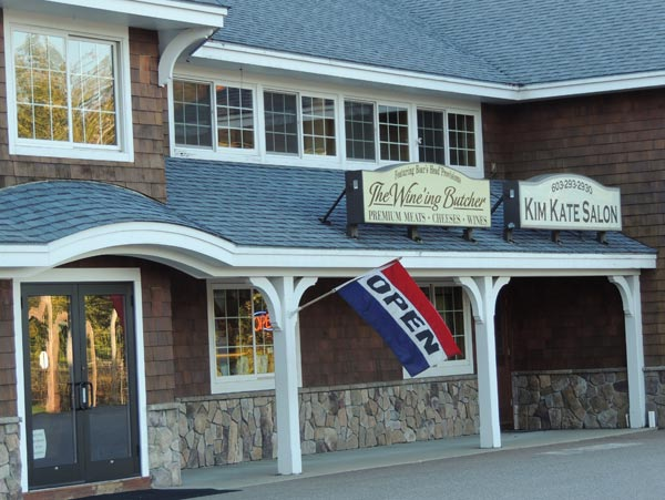 Gilford-Wine'ing-Butcher-location
