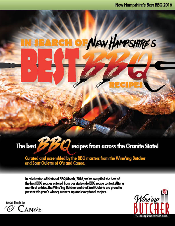 http://wineingbutcher.com/wp-content/uploads/NH-BEST-BBQ-RecipeBook.jpg