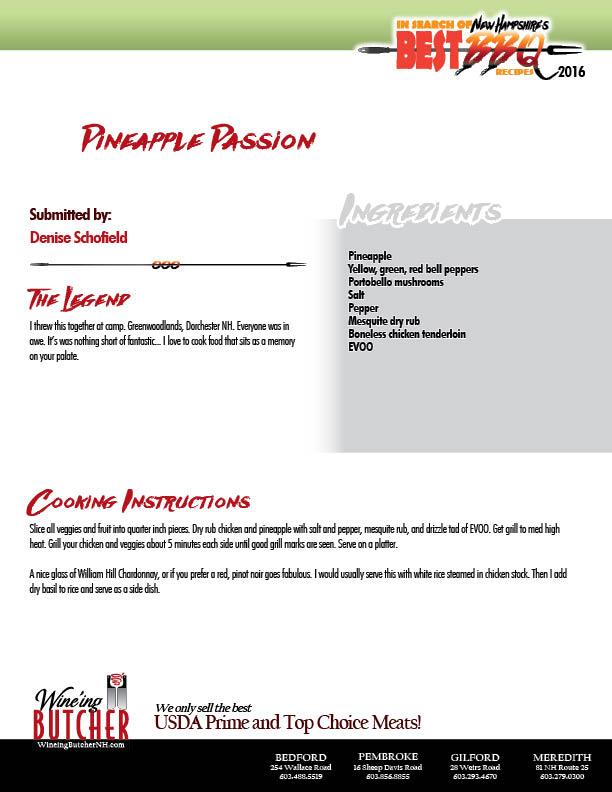http://wineingbutcher.com/wp-content/uploads/NH-BEST-BBQ-RecipeBook10.jpg