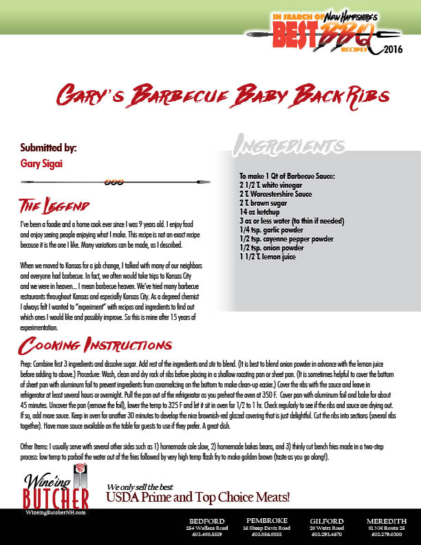 http://wineingbutcher.com/wp-content/uploads/NH-BEST-BBQ-RecipeBook11.jpg