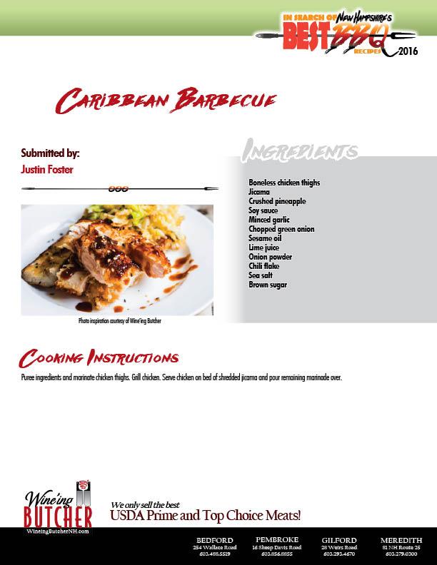 http://wineingbutcher.com/wp-content/uploads/NH-BEST-BBQ-RecipeBook12.jpg