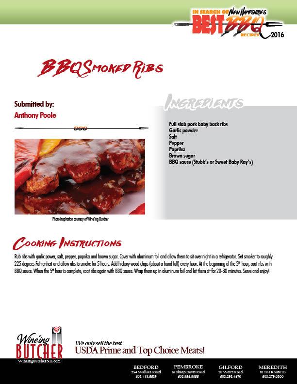 http://wineingbutcher.com/wp-content/uploads/NH-BEST-BBQ-RecipeBook14.jpg