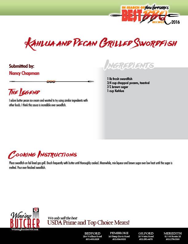 http://wineingbutcher.com/wp-content/uploads/NH-BEST-BBQ-RecipeBook16.jpg