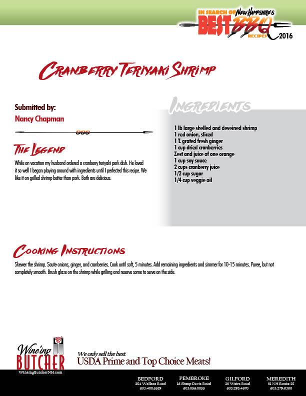 http://wineingbutcher.com/wp-content/uploads/NH-BEST-BBQ-RecipeBook18.jpg