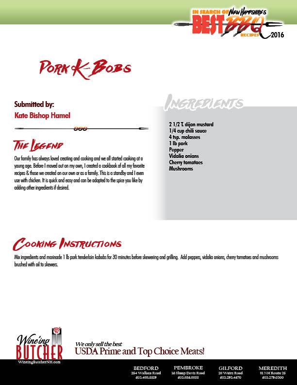 http://wineingbutcher.com/wp-content/uploads/NH-BEST-BBQ-RecipeBook19.jpg