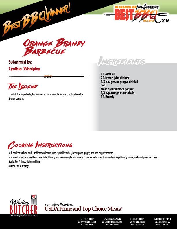 http://wineingbutcher.com/wp-content/uploads/NH-BEST-BBQ-RecipeBook2.jpg