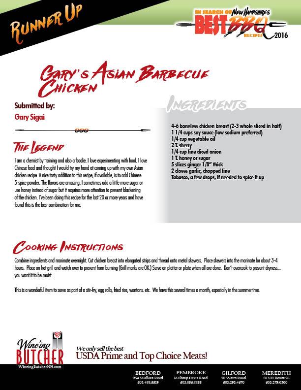 http://wineingbutcher.com/wp-content/uploads/NH-BEST-BBQ-RecipeBook3.jpg