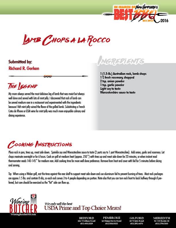 http://wineingbutcher.com/wp-content/uploads/NH-BEST-BBQ-RecipeBook6.jpg