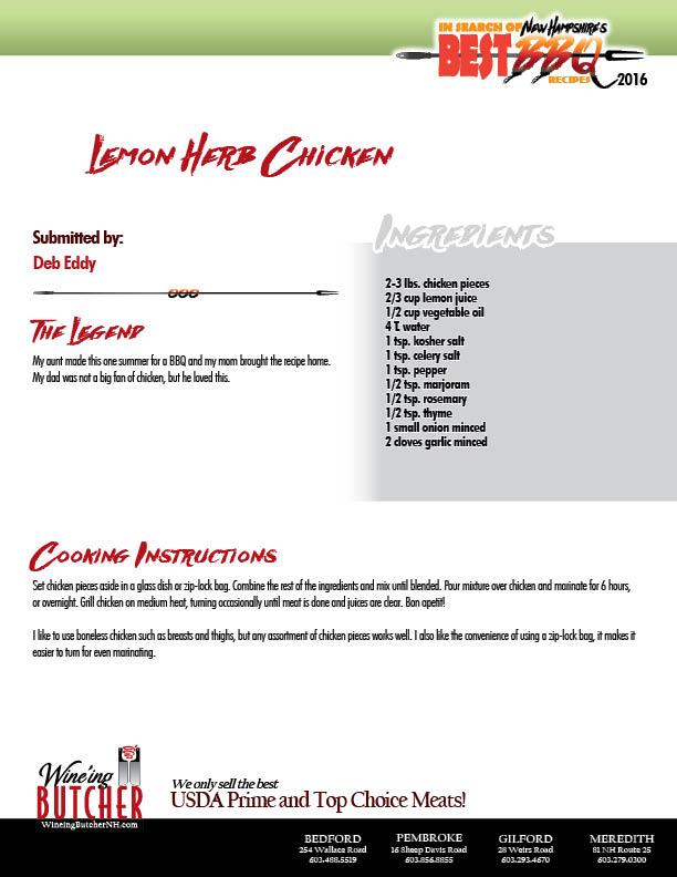 http://wineingbutcher.com/wp-content/uploads/NH-BEST-BBQ-RecipeBook8.jpg