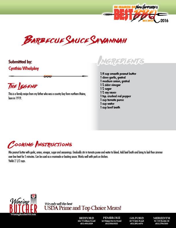 http://wineingbutcher.com/wp-content/uploads/NH-BEST-BBQ-RecipeBook9.jpg