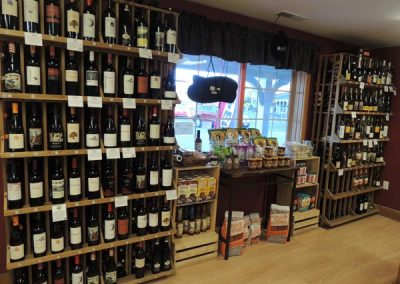 fine-wines-in-New-hampshire-at-our-butcher-shop
