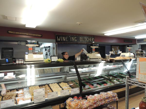 gourmet-butcher-shop-in-New-hampshire