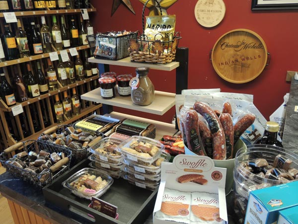 gourmet-meats-at-our-NH-butcher-shop