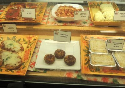 gourmet-prepared-foods-and-take-out-at-our-NH-butcher-shop