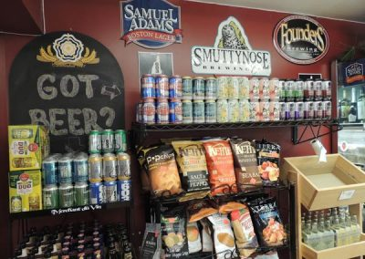quality-microbrews-at-our-Gilford-NH-butcher-shop
