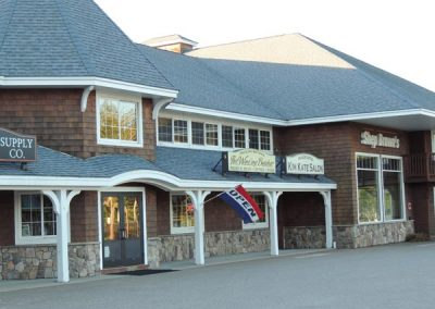 visit-our-gourmet-butcher-shop-in-Gilford-NH